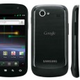 "Following the Samsung Google Nexus S that first to sports the Android 2.3, Gingerbread another UMTS-capable Nexus S 4G from Google will be exclusive for Sprint. ""Pure Google experience"" that's […]"