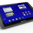 Here's a question… Why do people buy tablets? Is it for doing work-related stuff? Is it for all the social-networking extravaganza? Archos tries to answer that with their 101 G9 […]