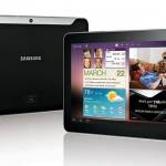 Top 10: Best Android Tablets