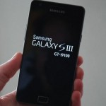 Samsung Galaxy S III to boast a quad-core processor, 12-megapixel cam