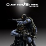 Counter Strike Now Available On Android Platform
