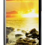 Huawei D-Series for 2012 MWC – World's Fastest Smartphone