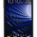 Samsung Galaxy S II Skyrocket HD