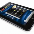 Dell and T-Mobile has teamed up in the release of their first 4G capable tablet, the Streak 7 which blends its powerful specs with the super-fast speed of T-Mobile 4G […]