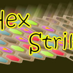 Hex Strike for Android