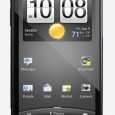 HTC EVO Design 4G is basically the HTC Hero S with WiMAX and GSM roaming capabilities available at Sprint on a very affordable price. It is the first member of […]