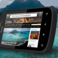 HTC known for its state-of-the-art and expensive smartphones has released its most affordable smartphone, the HTC Explorer which offers an advanced smartphone experience to first time smartphone users.