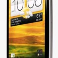 By the second quarter of 2012, AT&T will be releasing HTC's super smartphone, jam-packed with exciting features the new HTC One X offers AT&T fast 4G LTE network combined with […]