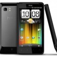 HTC Raider 4G is HTC's fourth Android phone to feature a qHD display but unlike its siblings (the EVO 3D, Sensation and Sensation XE), the Raider 4G features a slightly […]