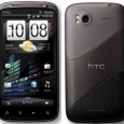 The HTC Sensation is smartphone packed with powerful specs and cutting edge design and is set to compete against the world's thinnest Samsung Galaxy S II.
