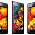 The Huawei Ascend P1 is the twin brother of the Ascend P1 S; it features the same designs and specs except that it comes a little thicker and has a […]