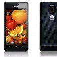From the creator of the world's fastest smartphone, Huawei unveils another smartphone with world title, the Huawei Ascend P1 S, the world's slimmest smartphone and also the fastest and most […]