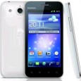 Huawei M886 Mercury is one of the very few smartphones that offers reliable performance at a very affordable price of only $249.99. And unlike other CDMA phones which are only […]