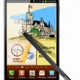 Samsung Galaxy Note 1717 LTE, also known as the Galaxy Note 1717 4G or Samsung SGH – 1717 combines the best features of a smartphone with the larger viewing screen […]