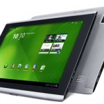 Acer Iconia Tab A500 Review Roundup