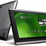Acer Iconia Tab A501 Review Roundup