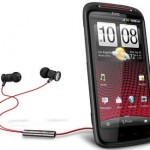 HTC Sensation XE Review Roundup