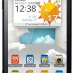 LG Optimus 3D Max Review Roundup