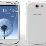 Samsung Galaxy S III Heap Up 9 Million Pre-orders Worldwide
