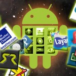 The Android Craze: It's all about the Apps!