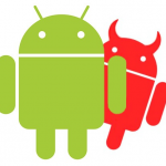How to Reduce Spyware on Your Android