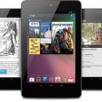 With so many Android tablets on the market the arrival of yet another model perhaps shouldn't cause too much excitement. However, the Nexus 7 isn't just another model, it's the […]