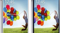 Finally, for Android fans out there, the wait is finally over as Samsung, the consumer electronics giant, unveils and ships the latest installment in the Galaxy lineup of smartphones, the...
