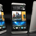 Top 5 Android Phones of 2013