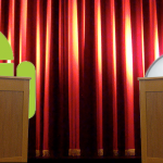 The Big Gaming Debate: Android vs. Apple