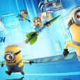Currently on top of Google play store's free apps is Gamelofts' Despicable Me: Minion Rush after it's released a few weeks ago with around 50 million recorded installs. With good […]