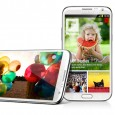 Android 4.4.2 KitKat update has been making into number of Samsung handsets which includes phablet Galaxy Note 2 that runs Android 4.1 Jelly Bean when it was launched back August […]