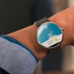 Futuristic Benefits of Having Android Wear Power Smartwatches