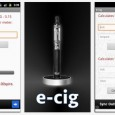 Ever since the introduction of e-cigs, quitters of smoking have had something to smile about. The technology did not stop there as app developers started designing applications that complement the […]