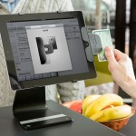 Tablets and the Changing Face of the Point of Sale