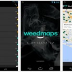 App Review: Weedmaps