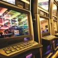 September last year, BBC News reported that Atlantic City, which for a long time called itself America's playground and has enjoyed gambling monopoly on America's north-eastern seaboard and the eastern […]