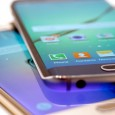 For the longest time, Samsung has been criticized for their build quality and rather heavy use of plastic, even with their flagship smartphones. Consumers have been long clamoring for a […]