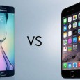 Android vs. Apple: The loyal customer bases of both of these product lines have turned this rivalry into the virtual world's version of the Hatfield's and the McCoy's. Just as […]